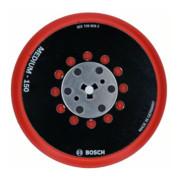 Bosch Schleifteller Multiloch mittel 150 mm