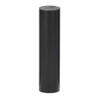 Bosch Schmelzkleber, 11 x 45 mm, 125 g, schwarz