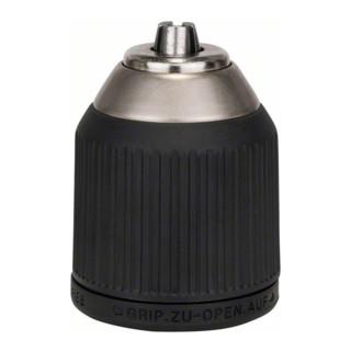 Bosch Schnellspannbohrfutter bis 10 mm
