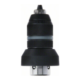 Bosch Schnellspannbohrfutter GBH 18V-34 CF