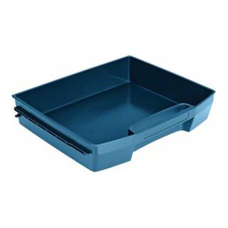 Bosch Schublade LS-Tray 72, BxHxT 370 x 72 x 314 mm