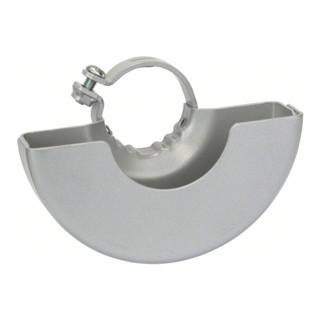 Bosch Schutzhaube mit Deckblech, 115 mm, passend zu GWS 5-115