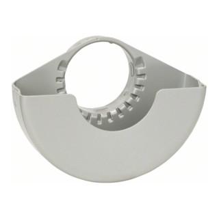 Bosch Schutzhaube mit Deckblech 115 mm passend zu GWS 8-115