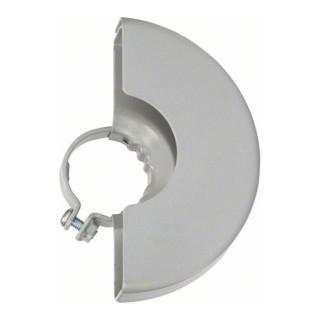 Bosch Schutzhaube mit Deckblech 125 mm passend zu GWS 6-125
