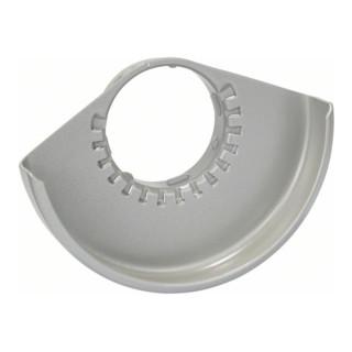 Bosch Schutzhaube ohne Deckblech 115 mm passend zu GWS 8-115