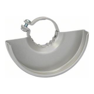 Bosch Schutzhaube zum Schleifen 115 mm