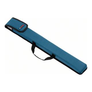 Bosch Schutztasche R 60, Zubehör