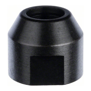 Bosch Spannmutter für Bosch-Geradschleifer