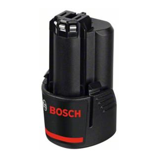 Bosch Stabakkupack 10,8 V-Light Duty (LD), 2,0 Ah, Li-Ion, GBA O-B