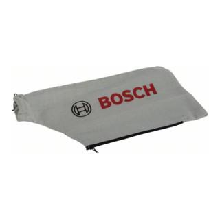 Bosch Staubbeutel zu Kapp- und Gehrungssägen passend zu GCM 10 J