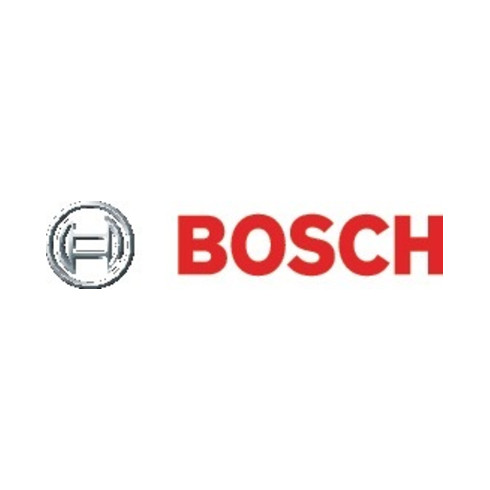 Bosch Stichsägeblatt T 102 BF, Clean for PMMA