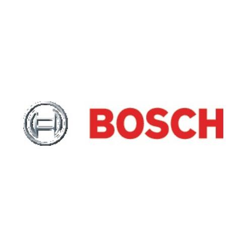 Bosch Stichsägeblatt T 118 A, Basic for Metal