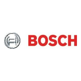 Bosch Stichsägeblatt T 118 AF, Flexible for Metal 5er Pack