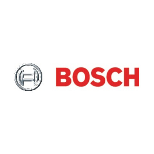 Bosch Stichsägeblatt T 118 G, Basic for Metal