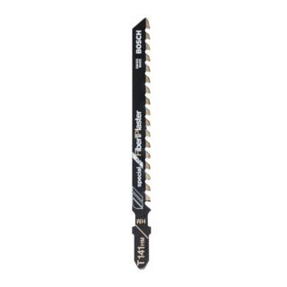 Bosch Stichsägeblatt T 141 HM, Special for Fiber and Plaster
