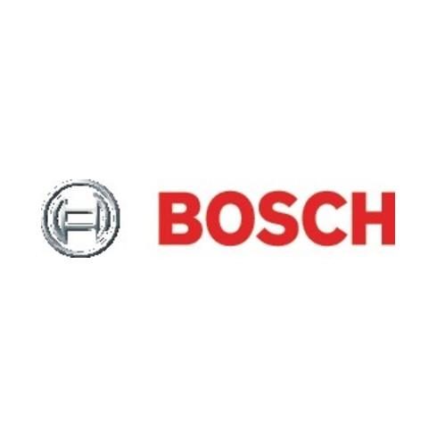 Bosch Stichsägeblatt T 218 A, Basic for Metal