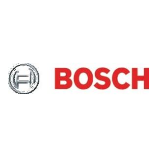 Bosch Stichsägeblatt T 301 CHM, Clean for Solid Surface