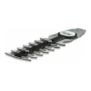 Bosch Strauchscherenmesser, System-Zubehör, 12 cm, für ASB/AGS