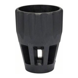Tiefenanschlag 8 - 10 mm magnetisch