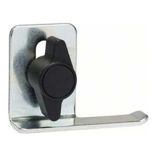 Bosch Tiefenanschlag passend zu GHO 14,4 V GHO 18 V