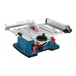 Bosch Tischkreissäge GTS 10 XC