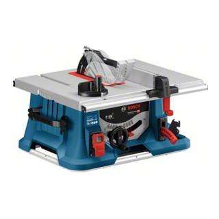 Bosch Tischsäge GTS 635-216, 1600 W