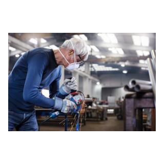 Bosch Trennscheiben Expert for Inox, gerade