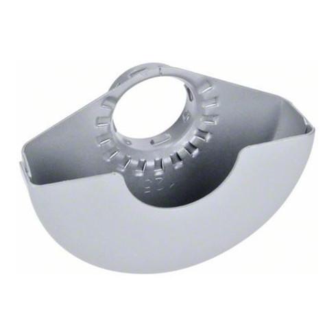 Bosch Trennschutzhaube für GWS 9-125; GWS 9-125 P; GWS 9-125 S Professional, 125 mm