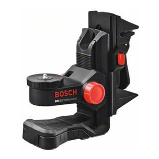 Bosch Universalhalterung BM 1
