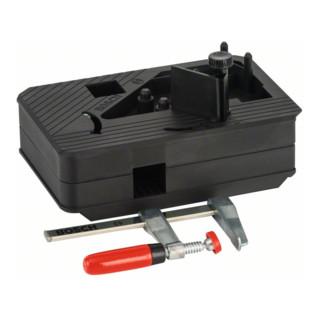 Bosch Untergestell passend zu Bosch-Varioschleifer PVS 300 AE