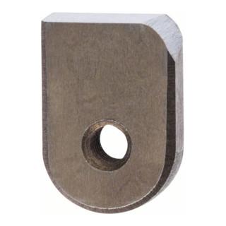 Bosch Untermesser, passend zu GSC 3,5 / 4,5