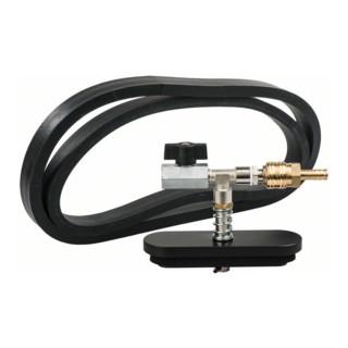 Bosch Vakuum-Set, 3-teilig, für GRC 180/350