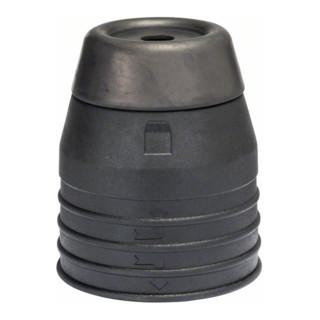Bosch Wechselfutter SDS-plus passend zu GBH 4 DFE GBH 4 DSC PBH 300 E
