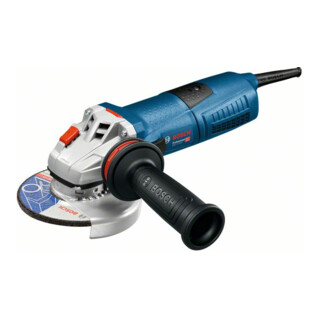 Bosch Winkelschleifer GWS 13-125 CI