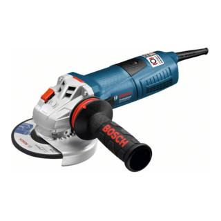 Bosch Winkelschleifer GWS 13-125 CIEX