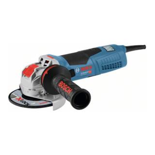 Bosch Winkelschleifer GWX 19-125 S