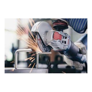 Bosch X-LOCK Trennscheibe Expert for Inox+Metal AS 60 T