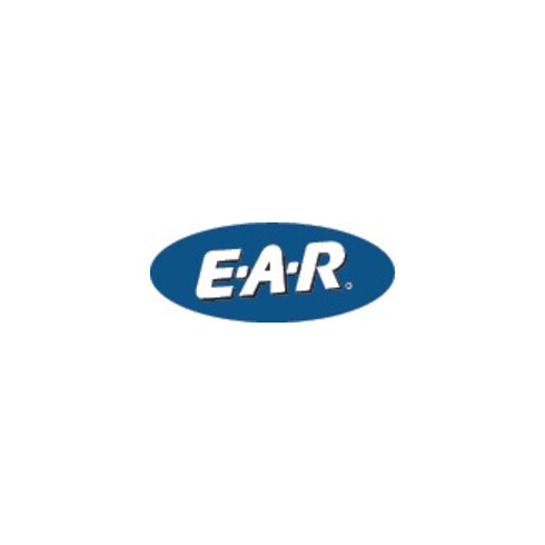 Bouchon antibruit E-A-R ULTRAFIT EN 352-2 (SNR)=20 dB carton à 50 paires (poch.c