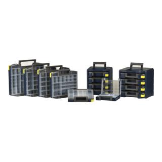 boxxser 80 5x10-20
