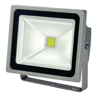 Brennenstuhl Chip LED-Leuchte 30W IP65 zur Wandmontage