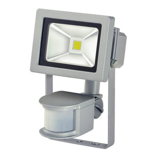BRENNENSTUHL LED-Leuchte 10W          1171250102 A+ Mobile Chip IP44 2m H05RN-F3G1 1171250102