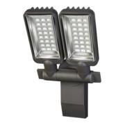 Brennenstuhl Rundleuchte Color Lampe für Außen und