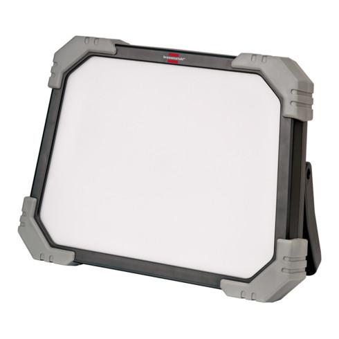 Brennenstuhl Mobiler LED Strahler DINORA 47W IP65