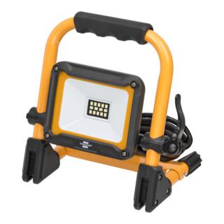 Brennenstuhl Mobiler LED Strahler JARO IP65