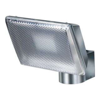 Brennenstuhl Power-LED-Leuchte L2705 IP44 27xLED