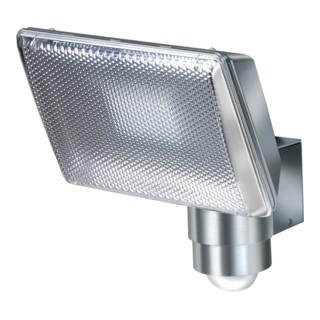 Brennenstuhl Power-LED-Leuchte L2705 PIR IP44