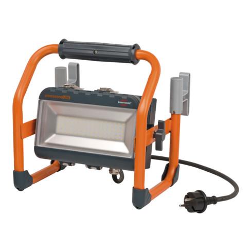 Brennenstuhl professionalLINE Hybrid SMD-LED-Strahler LA 4010