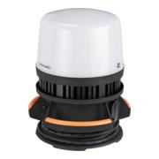 Brennenstuhl professionalLINE LED Arbeitsleuchte 360° ORUM / LED Baustrahler 100W
