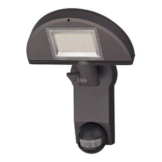 Brennenstuhl Rundleuchte Weiß IP 44 Rund Leuchte Wandleuchte