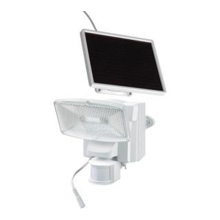 Solar LED-Strahler SOL 80 p 1170850 Bewegungsmelder, weiss 1170850